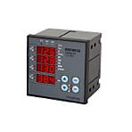 电流表电压表(龙声YONGSUNG)