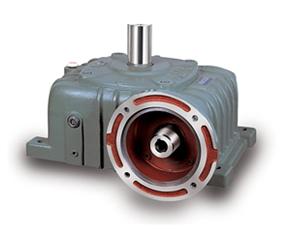 韩国三洋SAMYANG (SYG) max21蜗杆减速电机