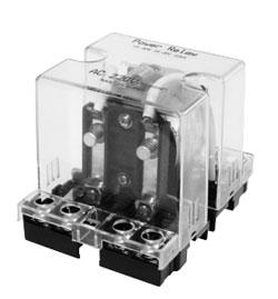 大容量中間繼電器YSAPR30-2P(YONGSUNG)