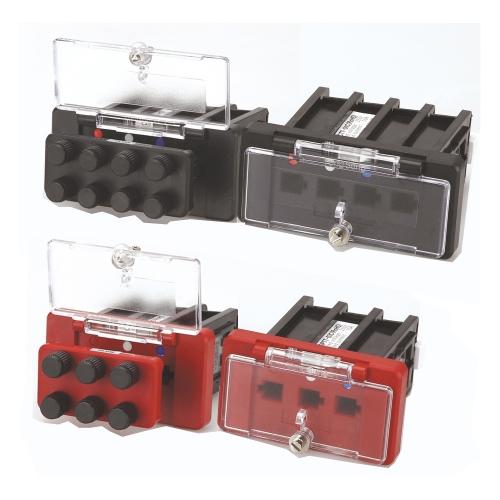 韓國龍聲電壓以及電壓測試端子YSPTT-04S、YSCTT-04S