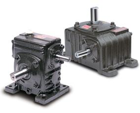 標準蝸桿減速電機(三洋減速機Samyang減速機)