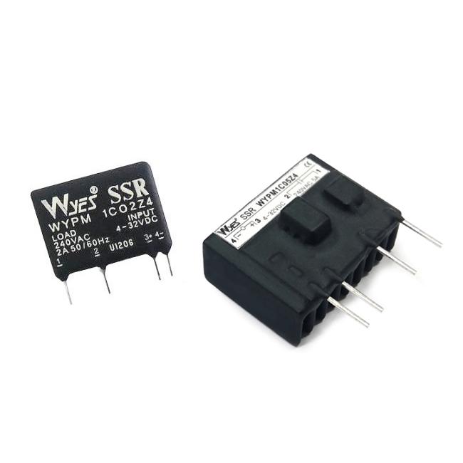 印刷电路板安装PCB(韩国云永WOONYOUNG)