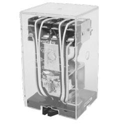 雙位置繼電器YSMMK-4PB220A(YONGSUNG)